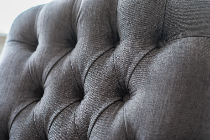 Upholstery Cleaning Couch